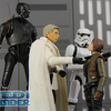 Star Wars: Black Series Rogue One 6