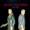NECA Blade Runner 2049 Deckard & Officer K 7