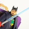 Bluntman Chronic and Cock-Knocker Jay and Silent Bob Strike Back Diamond Select Toys Figure Review & Images