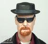 Breaking Bad Heisenberg Mezco Figure Video Review & Images