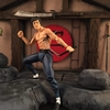 Figma Bruce Lee Figure Video Review & Images