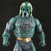 Masters of the Universe Classics Castle Grayskullman Figure Video Review & Images