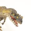 Rebor Savage Ceratosaurus Dentisulcatus 1:35 Scale Dinosaur Statue Review