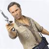 The Walking Dead TV Series 7
