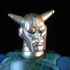 Masters of the Universe Classics Cy-Chop Figure Video Review & Images