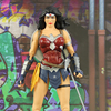 DC Comics Icons 6