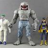 Mattel DC Comics Multiverse 6