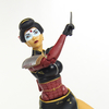 DC Designer Series Bombshells Katana Figure Video Review & Image Gallery