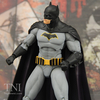 DC Icons Justice League 7-Pack 6
