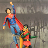 DC Icons Super Sons 6