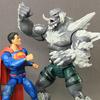 DC Multiverse 6