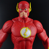 Review: DC Collectibles Justice League New 52 Flash