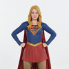 DCTV Supergirl ArtFX+ Statue Video Review & Image Gallery