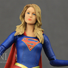 DC Collectibles DCTV Supergirl TV Series 7