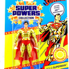 Mattel DCUC Super Powers Collection Gold Superman Figure Video Review & Images