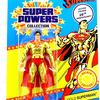 Mattel DCUC Super Powers Collection Gold Superman Figure Video Review & Images