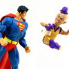DCUC Super Powers Collection Mr Mxyzptik