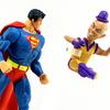 DCUC Super Powers Collection Mr Mxyzptik