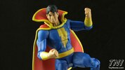 DC Universe Club Infinite Earths Freddy Freeman Figure Video Review & Images