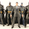 DC Collectibles 7
