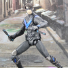 DC Collectibles Batman: Arkham Knight 7