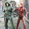 DC Collectibles Arrow TV Series 7
