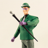 DC Collectibles Batman: The Animated Series 6