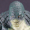 DC Collectibles Batman Arkham Origins Series 2 Killer Croc Figure Video Review & Images