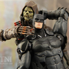 DC Collectibles Batman: Arkham Knight 7