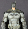 DC Collectibles Arkham Origins Batman Figure Video Review & Images