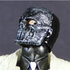 DC Collectibles Batman Arkham Origins Black Mask Figure Video Review & Images