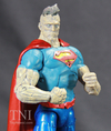 DC Collectibles New 52 Bizarro Figure Video Review
