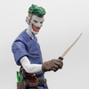 DC Collectibles New 52 Super-Villains Joker Figure Video Review & Images
