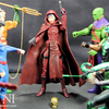 DC Collectibles New 52 Pandora Figure Video Review & Images