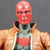 DC Collectibles New 52 Red Hood And The Outlaws Red Hood Figure Video Review & Images
