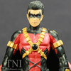 DC Collectibles New 52 Red Robin Figure Video Review & Images