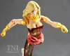 DC Collectibles New 52 Teen Titans Wonder Girl Figure Video Review & Images