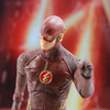 DC Collectibles Flash TV Series 7