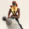 DC Collectibles The New Batman Adventures 6