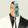 DC Collectibles Responds To Batman: The Animated Series Figure Quality Control Issues (UPDATE)