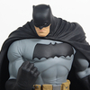 DC Comics Designer Series Statue - Dark Knight III Mini-Statue Video Review & Image Gallery