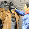 Batman v Superman: Dawn Of Justice Basic 6