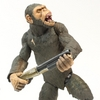 Dawn of the Planet of the Apes Series 2 Caesar Figure Video Review & Images