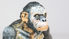 NECA Dawn of the Planet of the Apes Koba Review Video Review & Images