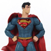 DC Collectibles Lee Bermejo Superman Designer Series 7