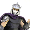 Teenage Mutant Ninja Turtles DreamEX Shredder 1/6 Scale Figure Video Review