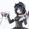Edward Scissor Hands Bishoujo Statue Video Review & Images