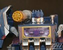Transformers Generations Voyager