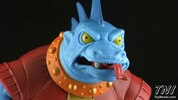 Masters of the Universe Classics Fang Man Figure Video Review & Images