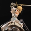 Fate Grand Order figma Saber Lily Artoria Pendragon Figure Video Review & Image Gallery